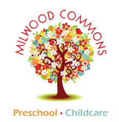 Milwood Commons Preschool & Childcare