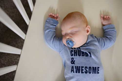 chubby-awesome
