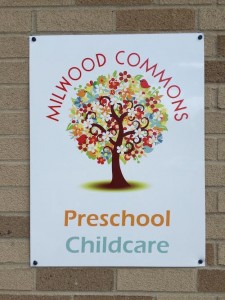 Milwood-Kalamazoo-Preschool-Childcare