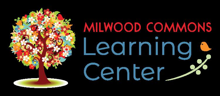 Milwood Commons Preschool & Childcare